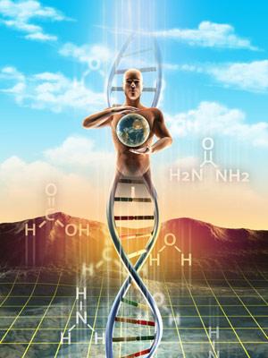 新数据提供了生命的起源的线索