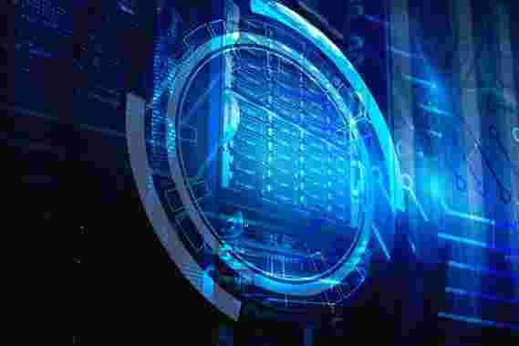 高速光子计算机绕过摩尔定律